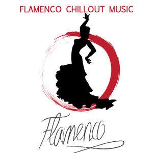 フラメンコ ギター喫茶 歌手頭像