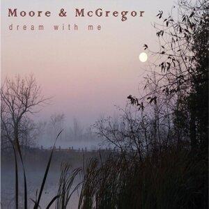 Moore & McGregor 歌手頭像