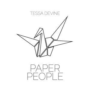 Tessa Devine 歌手頭像