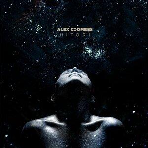 Alex Coombes 歌手頭像