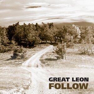 Great Leon 歌手頭像