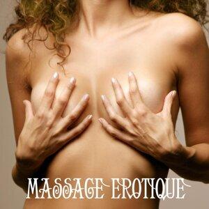 Massage Erotique Musique de Fond