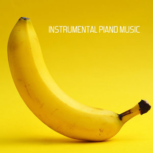 Instrumental Piano Music 歌手頭像