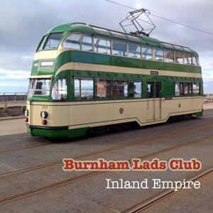 Burnham Lads Club 歌手頭像