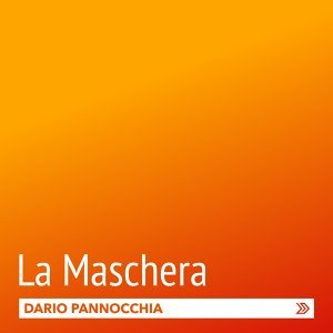 Dario Pannocchia 歌手頭像