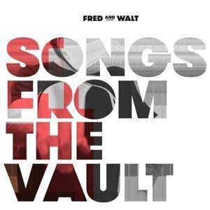 Fred&Walt 歌手頭像