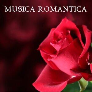 Musica Romantica Ensemble 歌手頭像