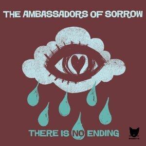 The Ambassadors Of Sorrow 歌手頭像