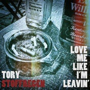 Tory Stoffregen 歌手頭像