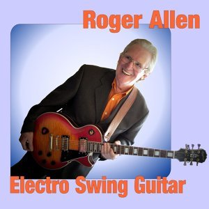 Roger Allen 歌手頭像