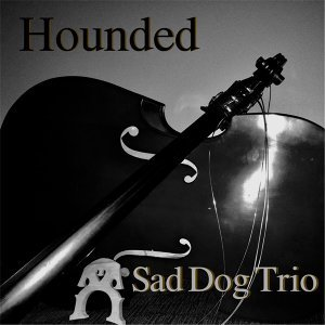 Sad Dog Trio 歌手頭像