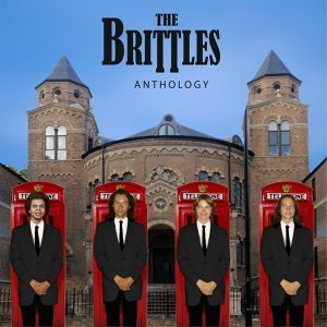 The Brittles 歌手頭像