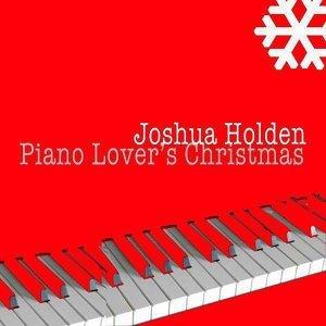 Joshua Holden 歌手頭像