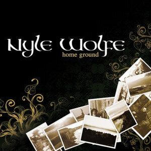 Nyle Wolfe 歌手頭像