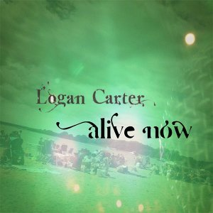 Logan Carter 歌手頭像