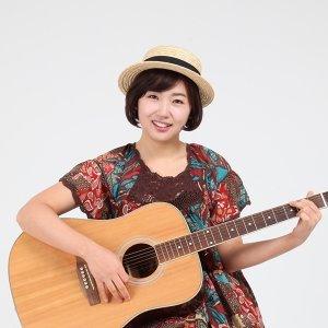 韓國樂團 Melody Jung 歌手頭像