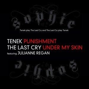 Tenek, The Last Cry 歌手頭像
