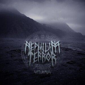 Nephilim Terror 歌手頭像