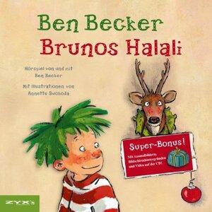 Becker, Ben 歌手頭像