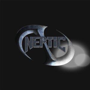 Neptic 歌手頭像