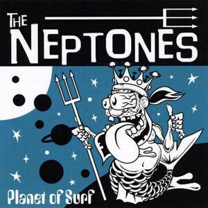 The Neptones 歌手頭像