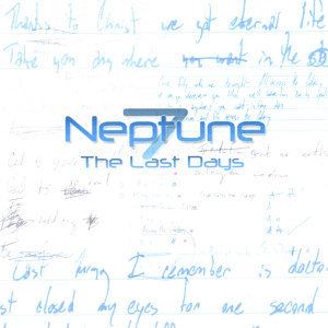 Neptune7 歌手頭像