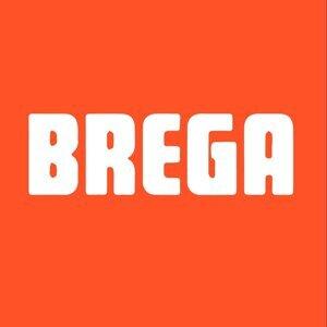 Brega 歌手頭像