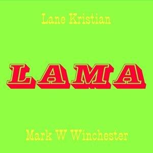 Lane Kristian, Mark W Winchester 歌手頭像