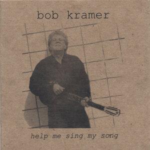 Bob Kramer 歌手頭像