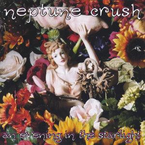 Neptune Crush 歌手頭像