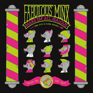 Fabulous Minx 歌手頭像