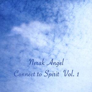 Nerak Angel 歌手頭像