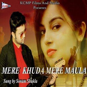 Sonam Shukla 歌手頭像