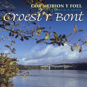 Cor Meibion Y Foel Male Voice Choir 歌手頭像
