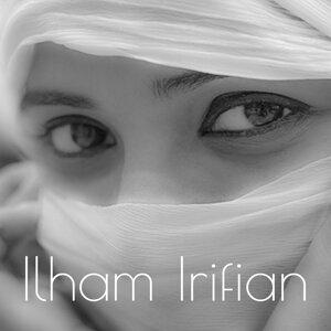 Ilham Irifian 歌手頭像