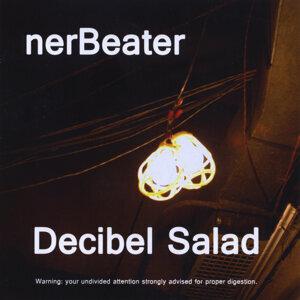 nerBeater 歌手頭像