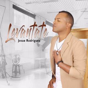 Josue Rodriguez 歌手頭像