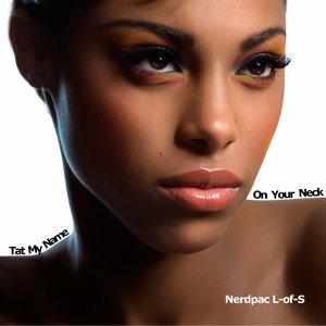 Nerdpac L-of-S 歌手頭像