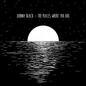 Johnny Black 歌手頭像