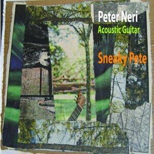 Peter Neri 歌手頭像