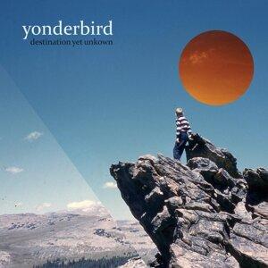 Yonderbird 歌手頭像