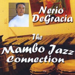 Nerio Degracia 歌手頭像