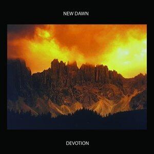 New Dawn 歌手頭像