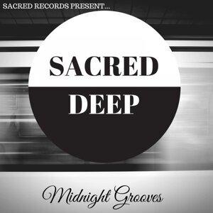 Sacred Deep 歌手頭像