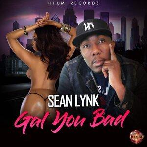 Sean Lynk 歌手頭像