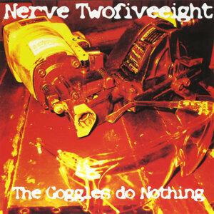 Nerve Twofiveeight 歌手頭像