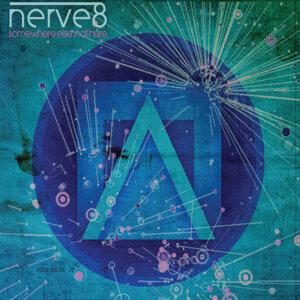 Nerve8 歌手頭像