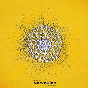 NerveBloc 歌手頭像