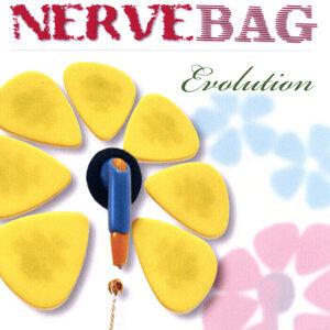 NerveBag 歌手頭像