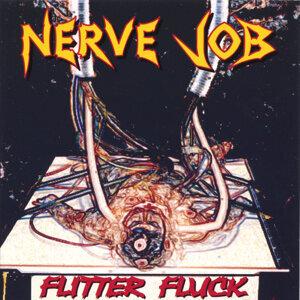 Nerve Job 歌手頭像
